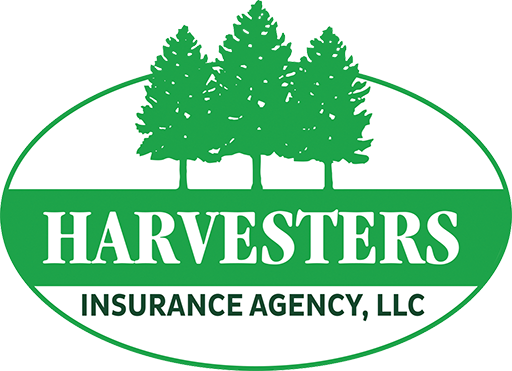 Harvesters Investments